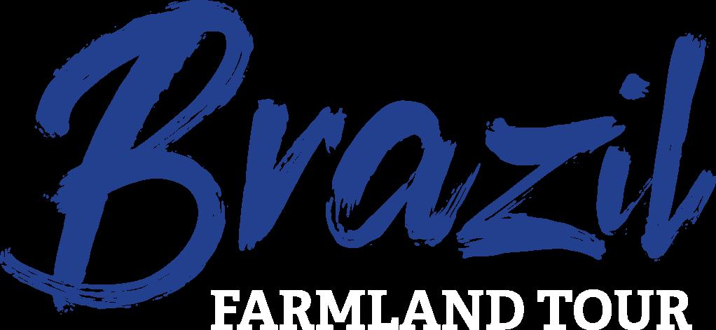 Brazil Farmland Tour | CommStock Investments